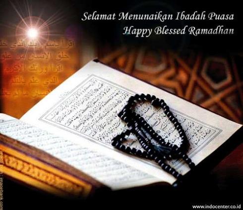 ramadhan2009